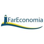 FarEconomia