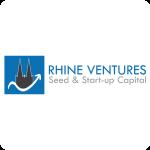 Rhine Ventures