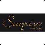 Sunrise promozioni