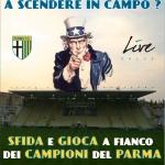 Calcio Parma
