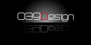 039Design-immagini-Home_brand