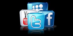 039Design-immagini-Home_social