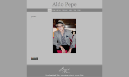 Aldopepe.it