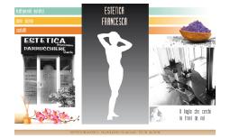 Esteticafrancesca.com