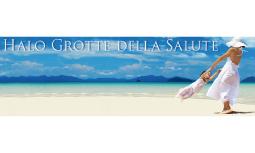 Grottedellasalute.com