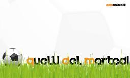 Qdmcalcio.it