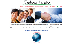 Salesitaly.com
