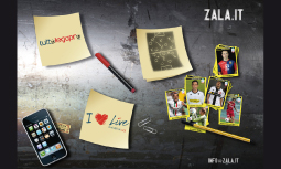 Zala.it