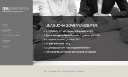 rpa-governance