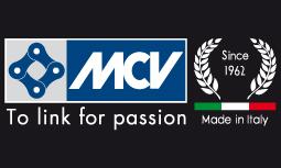mcv-catene