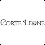 Corte Leone