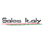 Sales Italy