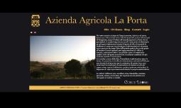 Aziendaagricolalaporta.com