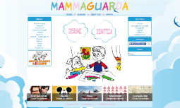Mammaguarda.it