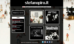 Stefanopiro.it