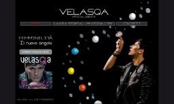 Velasqa.it
